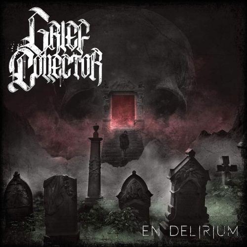 Grief Collector - En Delirium (2021) [FLAC] Download