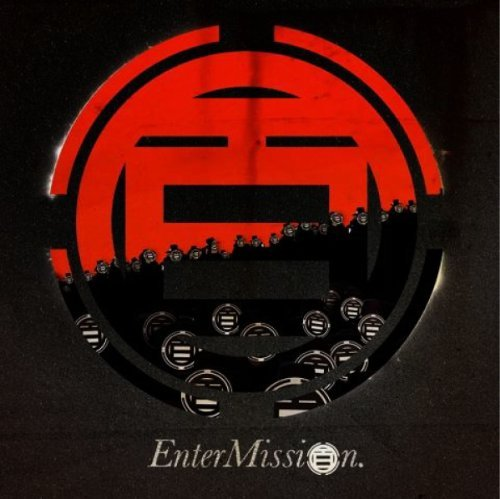 The Black Opera - EnterMission (2012) [FLAC] Download