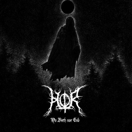Hor - No Birth Nor End (2021) [FLAC] Download