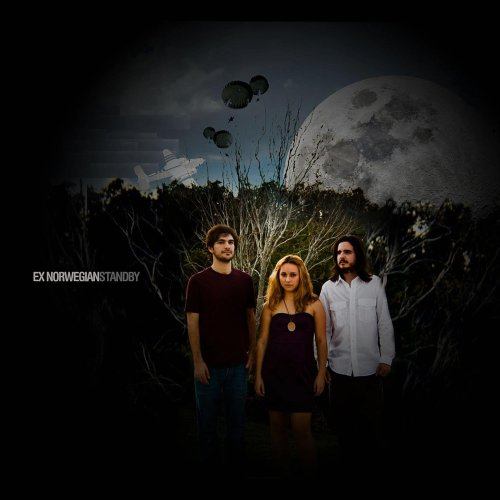 Ex Norwegian - Standby (2009) [FLAC] Download