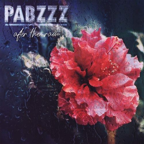 Pabzzz - After The Rain (2018) [FLAC] Download