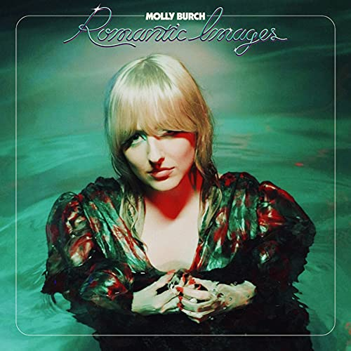 Molly Burch - Romantic Images (2021) [FLAC] Download