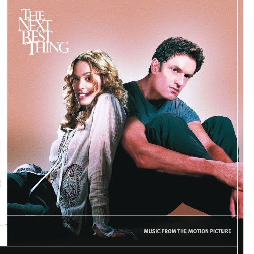VA - The Next Best Thing Music From the Motion Picture (2000) [FLAC] Download