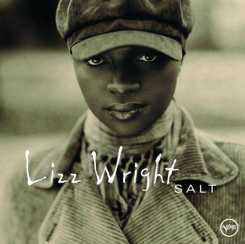 Lizz Wright - Salt (2003) [FLAC] Download