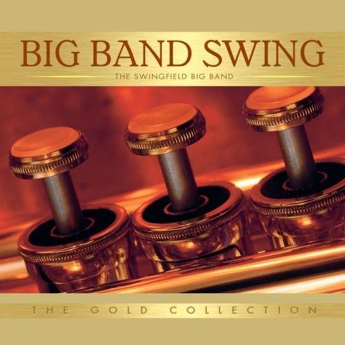 The Swingfield Big Band - Big Band Swing (1998) [FLAC] Download