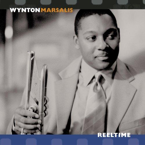 Wynton Marsalis - Reeltime (1999) [FLAC] Download