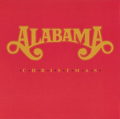 Alabama - Christmas (1985) [FLAC] Download