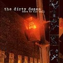 The Dirty Dozen - Ears To The Wall (1996) [FLAC] Download
