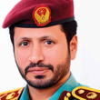 1 16a08474f5f.2155571 2038251756 16a08474f5f author Mobile police station returns to Al Nahda, Sharjah permanently