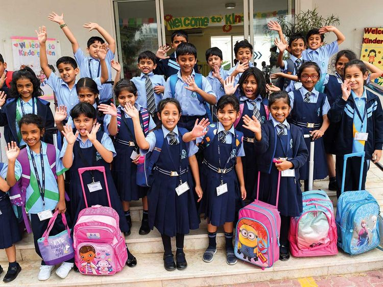 Image result for indian schools images