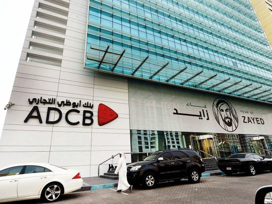 Photo of COVID-19 impact: A bumpy ride ahead for UAE banks as risks begin to filter into earnings