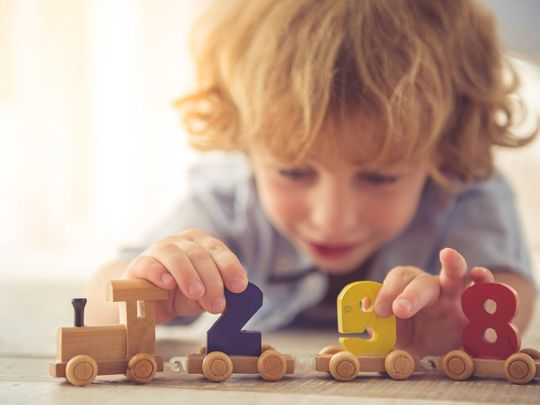 BC wooden toys