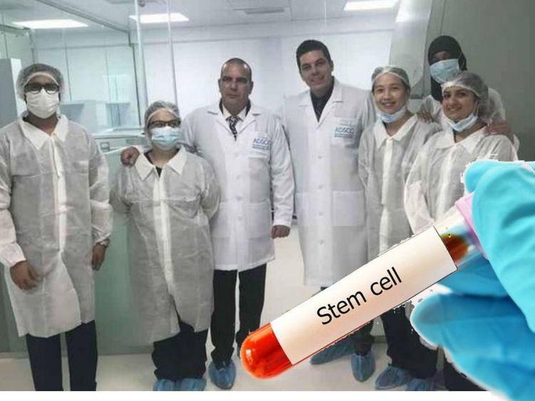 NAT STEM CELL-1589292388412