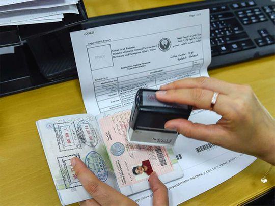 20200514 uae visa