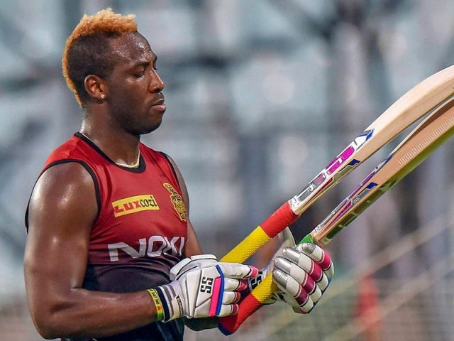 Andre Russell_USE_2_1