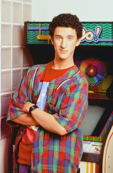 'Saved by the Bell' star Dustin Diamond dies of cancer at ...