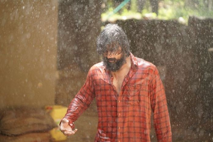 Tovino Thomas is back: No more Mr Nice Guy as South Indian actor goes dark  for thriller 'Kala' | South-indian – Gulf News