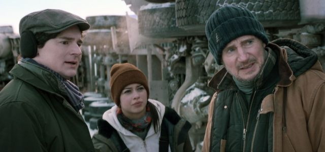 Copy of Film_Review_-_The_Ice_Road_10236.jpg-134e7-1625038481173