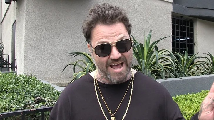 , Bam Margera Says Cops Took Him to Rehab After Loved One Saw Him Drinking, Nzuchi Times National News