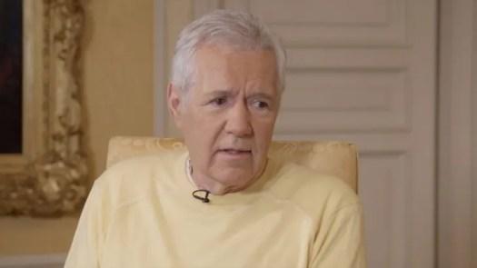 Alex Trebek Dead at 80 After Battling Pancreatic Cancer 3