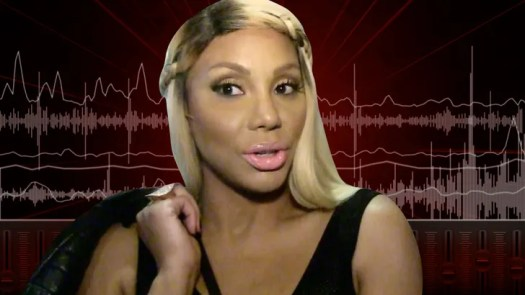 Tamar Braxton Says Reality TV Pushed Her to Suicide Attempt, She's Healing 3