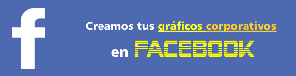 Diseño para Facebook
