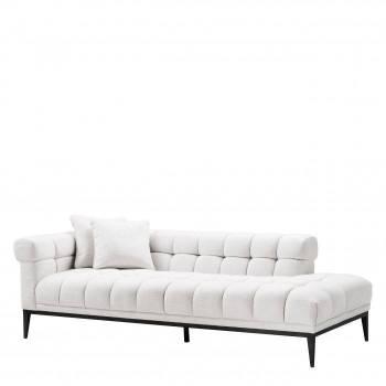 Aurelio lounge sofa links