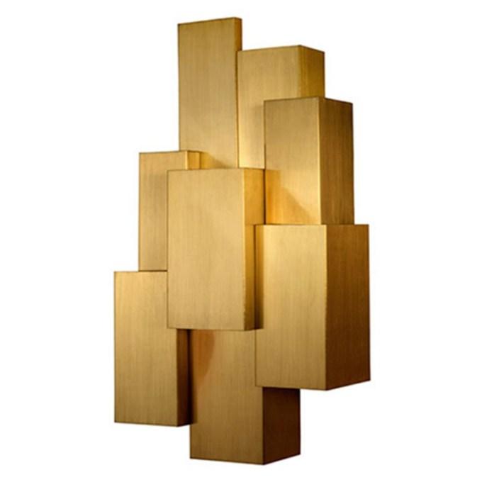 Inspiring Trees Wandlamp Large 02