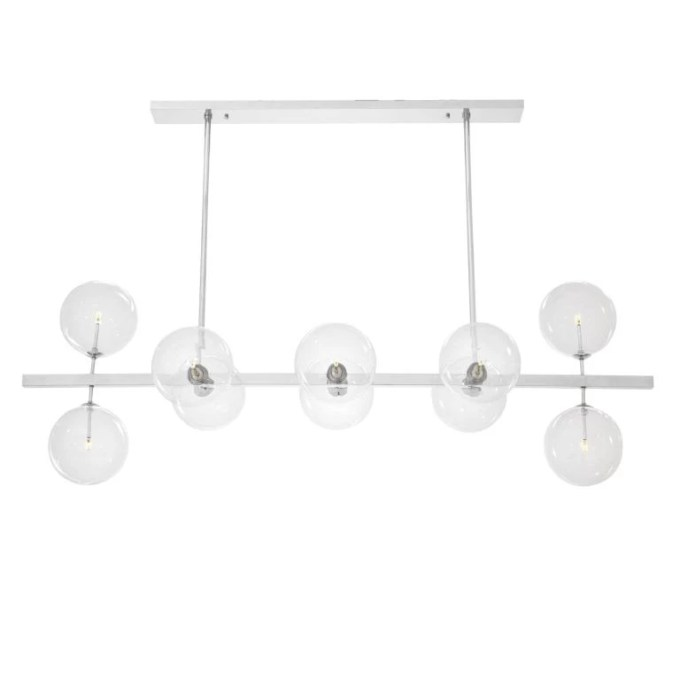 Largo Plafondlamp