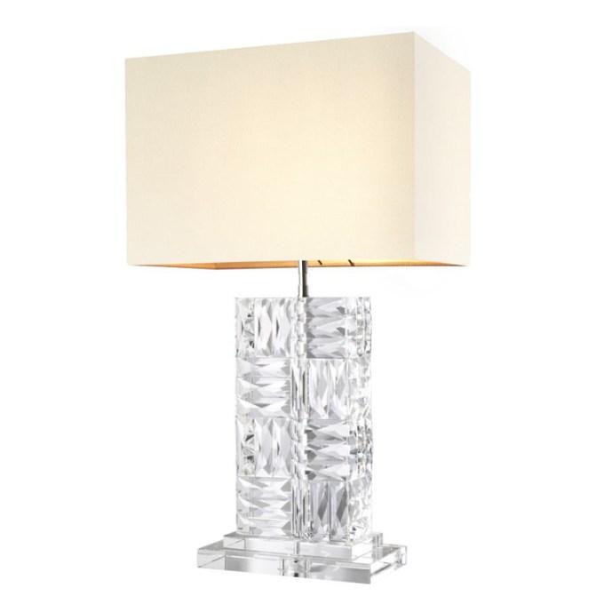 Contemporary Tafellamp