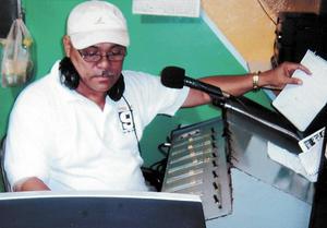 Gabriel Fino Noriega