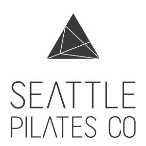 Seattle Pilates Collective