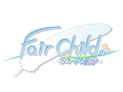 fairchilde_title.jpg