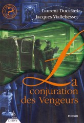 la_conjuration_des_vengeurs