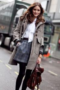 03_casaco