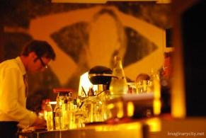 coctail bar