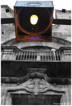 Glasgow School of Art 01