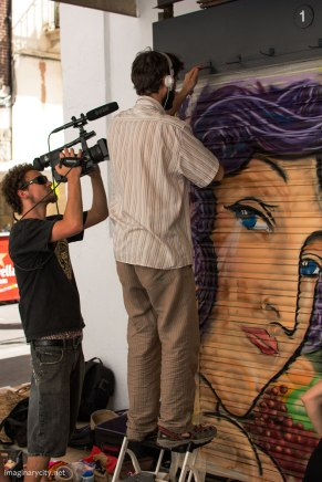 Graffiti#06