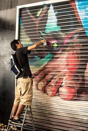 Graffiti#07