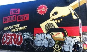 Graffiti #08