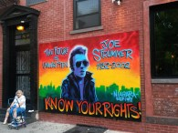 East Village graffiti #08