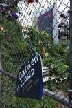 East Village - La Plaza Cultural #02