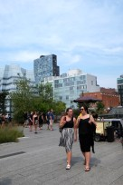 High Line #01