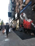 Nolita graffiti #03