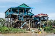 Tonle Sap #10