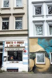 St Pauli street art #04