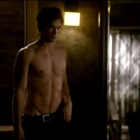 The Vampire Diaries Finale Live Blog!