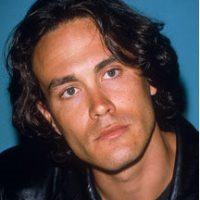25 Days / Day 1 / Brandon Lee