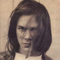 25 Days / Day 12 / River Phoenix