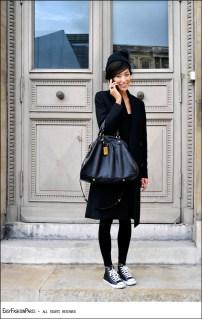 http://easyfashion.blogspot.hu/2012/10/total-black-look-fw-paris.html